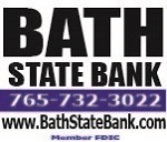 BathBank-2