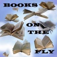 BooksOnTheFly