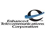 ETC-Complete Logo-SQ
