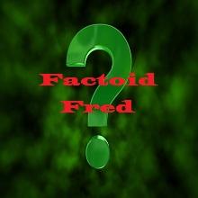 FactoidFred