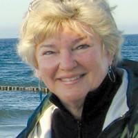 MarianneStanley