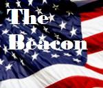 TheBeacon2