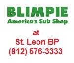 Blimpie-StLeon