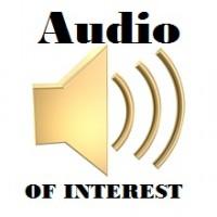 AudioOfInterest