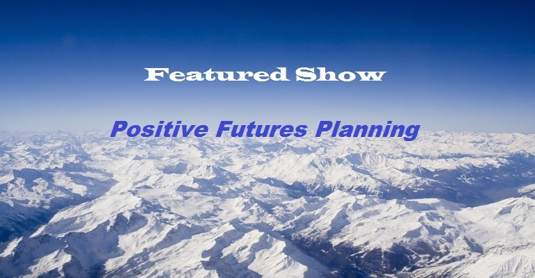 PositiveFuturesPlanning