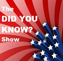 DidYouKnowShow