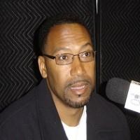AlanMcIntyre-Host