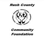 RushFoundation-Square