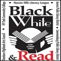 BWR logo color