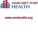 Margaret Mary Health