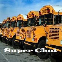 SuperChat-MilanSchools