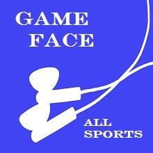 GameFace-2