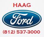 HaagFordLogo-2