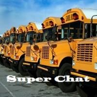 SuperChat-SchoolTownMunster