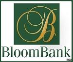 BloomBank-Main