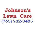 JohnsonLawnCare