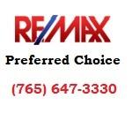 Remax-Logo-FC