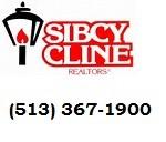 SibcyCline