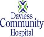 DaviessHosp