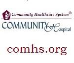 CommunHosp-2