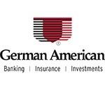 GermanAmericanLOGO