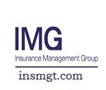 InsuranceMgmt-logo-2
