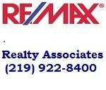 ReMax-Munster-Logo