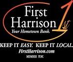 FirstHarrisonBank-LOGO