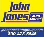 JohnJonesAutoGroup