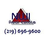 NWI-RealEstate-9