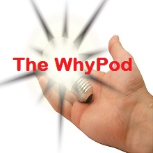 WhyPodShow-9