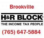 HR-Block-47012