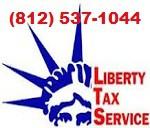LibertyTaxLogo-2